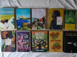 estate lista libri